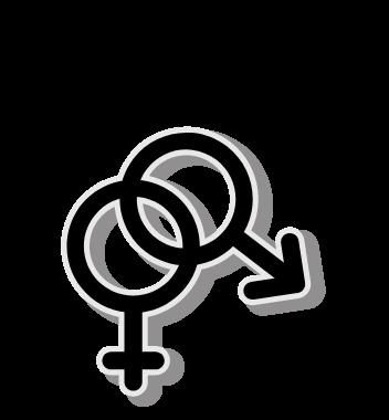 Porno gay fr